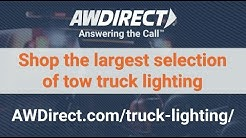 Awdirect Youtube If you are in the towing business or would like to start one, then awdirect.com is a valuable source of knowledge and products for you. awdirect youtube