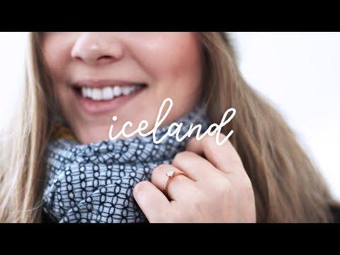 ༓☾-iceland-vlog-☽༓
