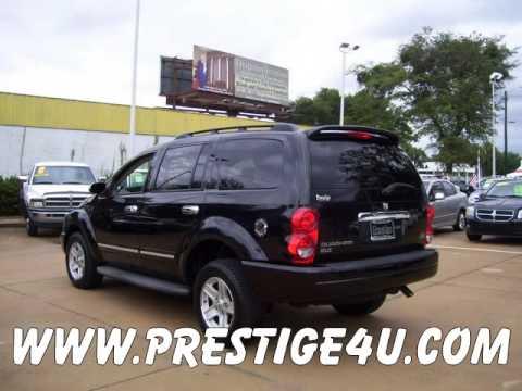 Prestige4u