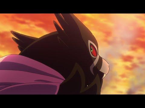 New Issue Of Corocoro Comics Reveals New Artwork For Pokemon The