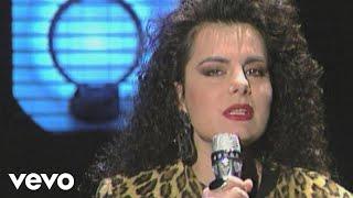 Marianne Rosenberg - Geh vorbei (ZDF Tele-Illustrierte 30.01.1990) (VOD)