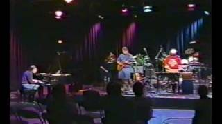 "NORTH STAR ""Oceans On Venus"" - August 31, 1999 WVIA studios - Pittston PA"