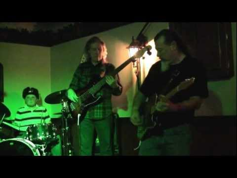 Bluesman Jam at Carrigan Arms.mov