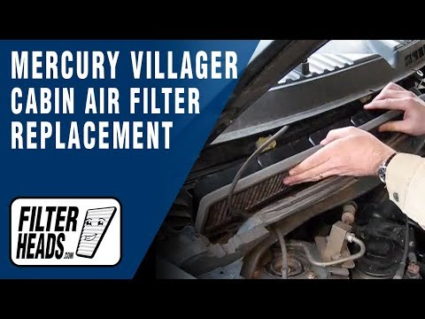 2004 Ford Ranger Xlt Fuse Box Diagram moreover Changing Your Engine Air Filter additionally 2005 Ford Freestyle Pcm Location besides Ford F150 F250 How To Clean A Faulty Mass Airflow Sensor 361730 besides Viewtopic. on ford explorer air filter location