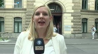 11. Juli 2019 - Tele 1: ehemaliger IT-Leiter Luzern vor Gericht