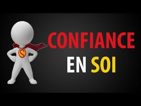 12 Solutions ! Fini Le Manque De Confiance