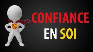 25 Exercices pour Prendre CONFIANCE en Soi