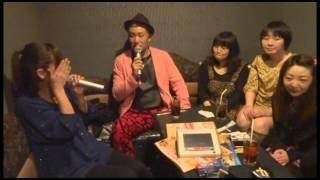 2014.04.12に開催された 『第4回ダイナマイト光GENJI会in東京池袋バージ...