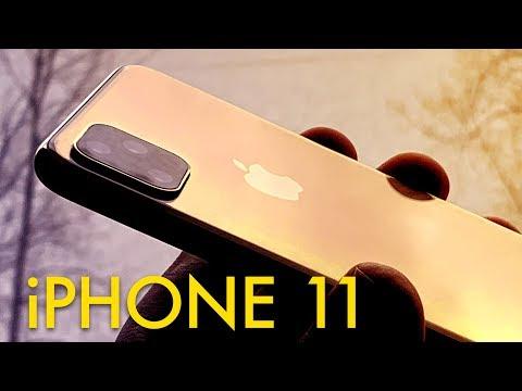 iPhone 11 Camera: Rumor Analysis