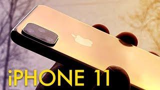 iPhone 11 Camera: The Breakdown