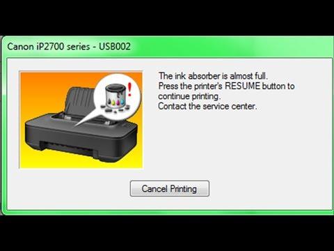 resetter tool v3400