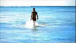 Video Avicii vs Ace Of Base - Cruel(Hot Summer Remix ) download MP3, 3GP, MP4, WEBM, AVI, FLV Juli 2018