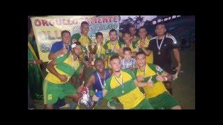 Club Social Sol Campeon 2015 Liga Nacional de Ascenso Honduras