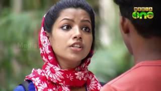 M80 Moosa EP-258 Akshaya Matheeya Offer Full Episode