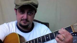 Download Video Iris by Goo Goo Dolls Guitar Lesson Part 1 from simple acoustic songs MP3 3GP MP4
