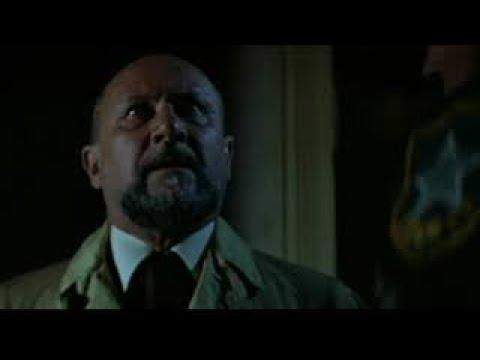 Halloween (1978) Full Movie English - YouTube