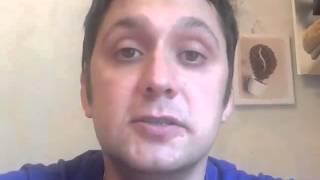 видео Больничные клоуны: Константин Седов