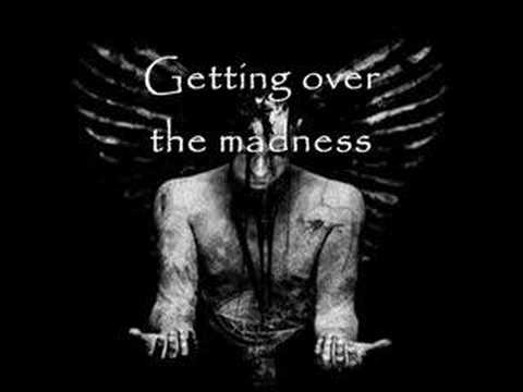 ..:: Paradise Lost ~ Over The Madness ::..