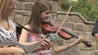 Popular Old time fiddle & String band videos