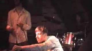 recorded on 06/04/2008 Scott: www.myspace.com/minimalswing Aroop Ro...