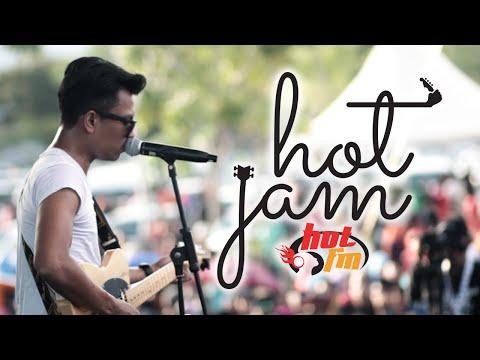 Faizal Tahir - Maha Karya Cinta #HotJam2015
