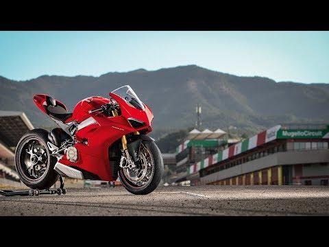 hqdefault - Ducati anuncia venda da Panigale V4 Speciale no Brasil por R$ 269 mil