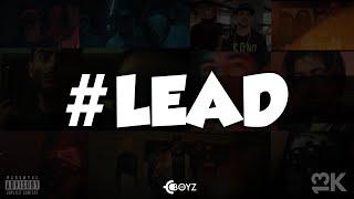 Dikta x Atlass - #LEAD (Official Music Video)