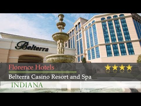 Belterra Casino Resort And Spa - Florence Hotels, Indiana
