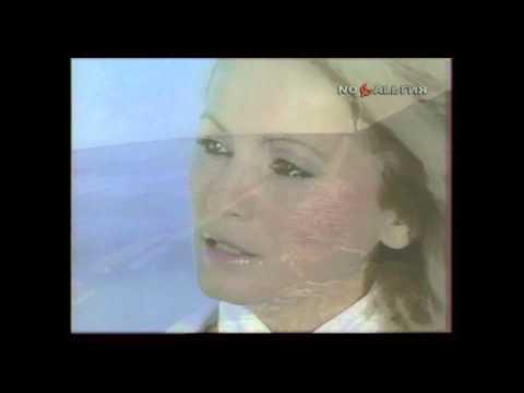 ротару клипы смотреть клипы: