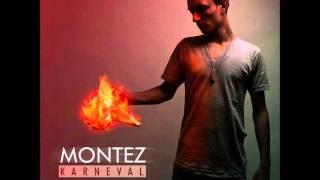 Montez - 22:22