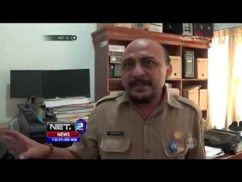 Pemerintah Kota Banjar Pasang Tracking GPS di Mobil Dinas Agar tak Digunakan Mudik - NET12