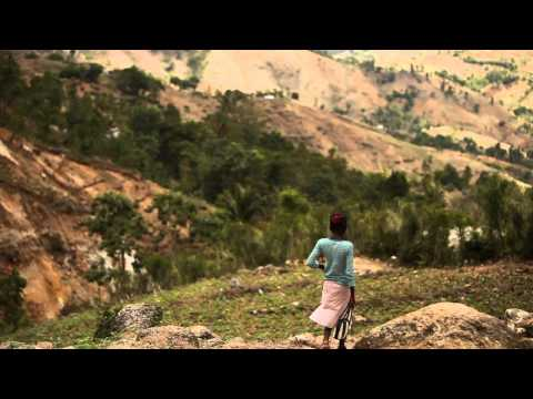 Haiti Health Initiative Documentary