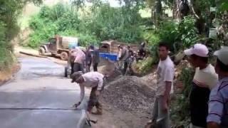 Una Soberanía Alimentaria Venezolana Campesinos de Experiencia: Nov 2011