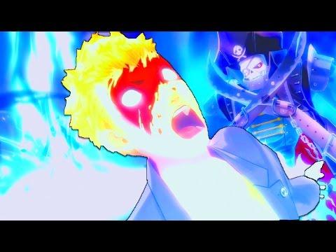 RYUJI'S PERSONA AWAKENING! | Persona 5 - Walkthrough Part 8, Gameplay PS3 (ENGLISH DUB)