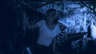 Video The Faze - The Insomniac - Music Video download MP3, 3GP, MP4, WEBM, AVI, FLV Desember 2017