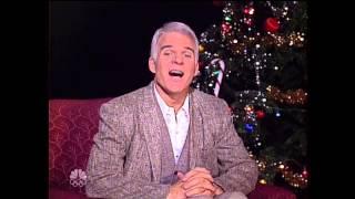 Saturday Night Live   Steve Martin