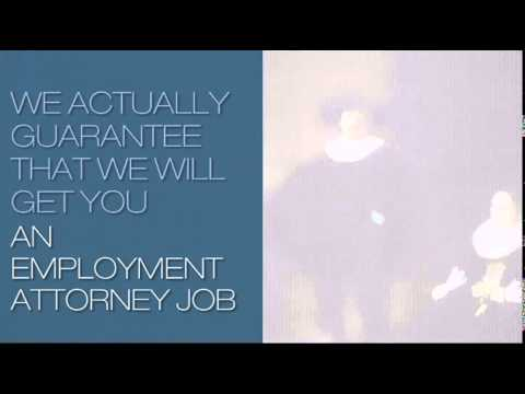 Employment Attorney jobs in Phoenix, Arizona