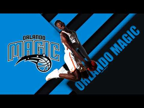 Open Mike - The Magic have a lot of questions to answer entering the NBA Draft