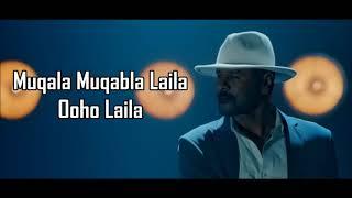 Muqabla Lyrics | Street Dancer 3D |A.R. Rahman, Prabhudeva, Varun D , Shraddha K | Yash ,Parampara |