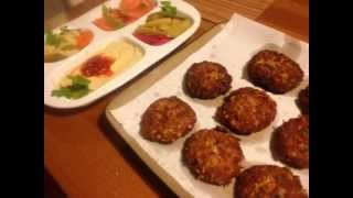How To Make Tuna Patties at home.. Simple, Fast and Delicious !!