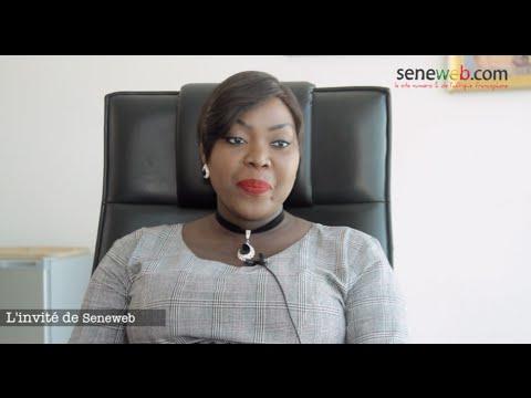 La circulation à Mbour (Sénégal)de YouTube · Durée:  41 secondes