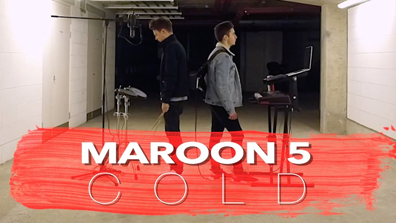 maroon-5-cold-ft-future-conor-maynard