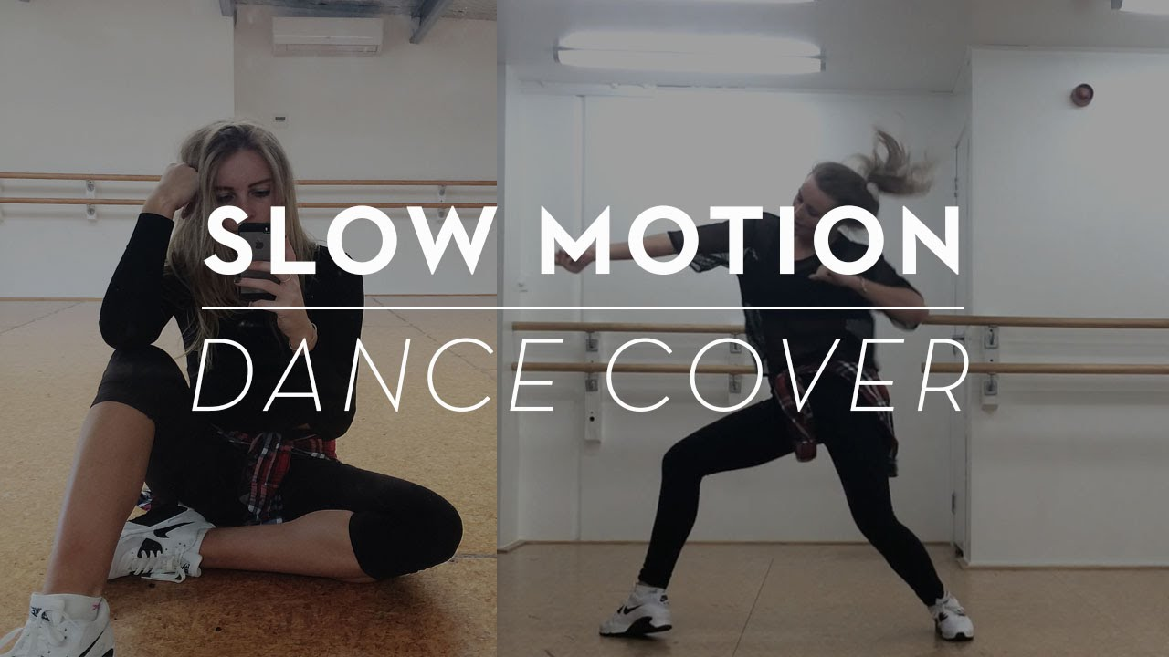 Free Slow Motion Stock Video Footage - (5589 Free Downloads)