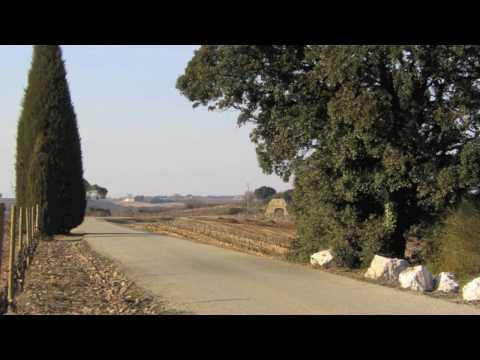 Tableaux de Provence by Paule Maurice, mvt 5.mov