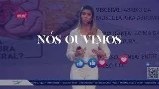 DESAFIO REVELA ESTÉTICA 2020   RentalMed