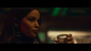 Video Monica Geuze - Nu Of Nooit ft. Ruben Annink & Jonna Fraser (prod. Project Money) download MP3, 3GP, MP4, WEBM, AVI, FLV Oktober 2018