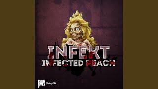 Infected Peach (VIP)