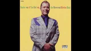 Download lagu Reverend Horton Heat Smoke Em If You Got Em MP3