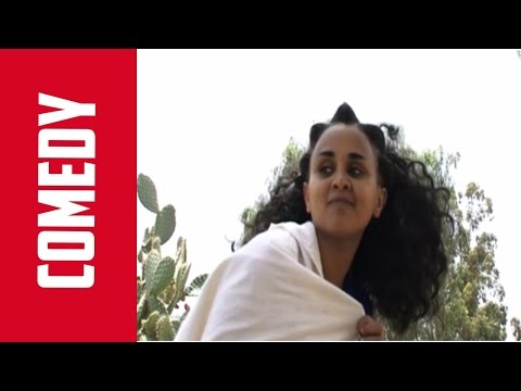New  Eritrean Traditional  Comedies Collection (OFFICIAL)