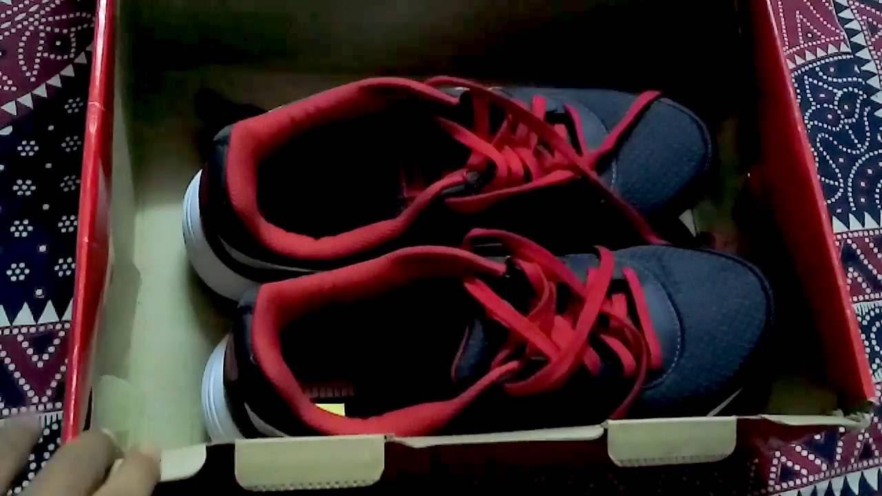 Puma Harbour DP shoes - YouTube 67d2e1655